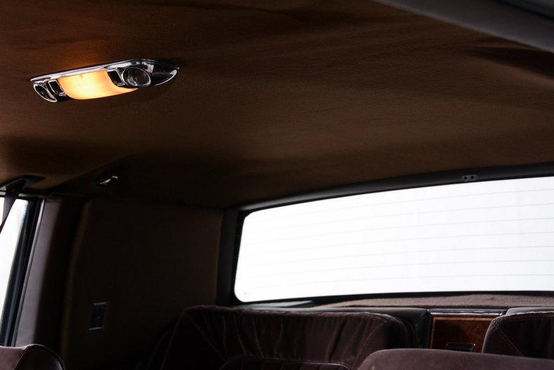 1983 Oldsmobile Toronado Image 24
