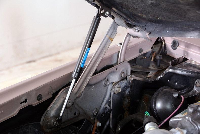 1983 Oldsmobile Toronado Image 30