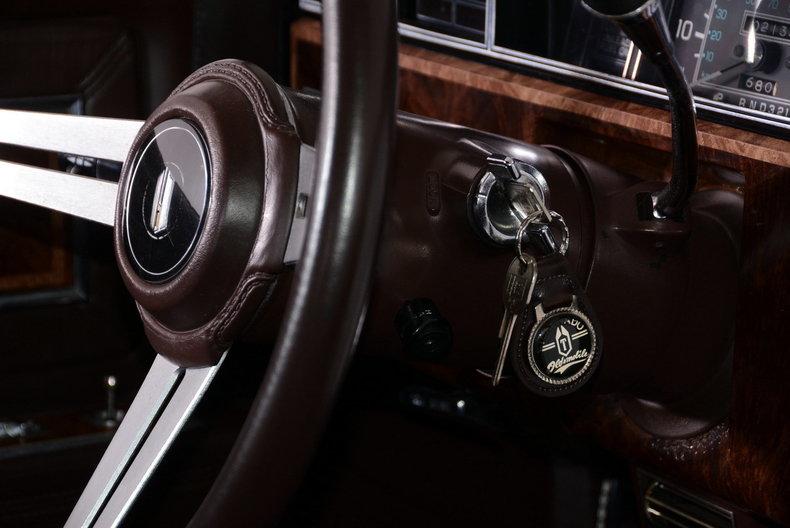 1983 Oldsmobile Toronado Image 39