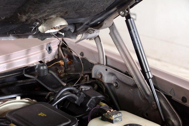 1983 Oldsmobile Toronado Image 40