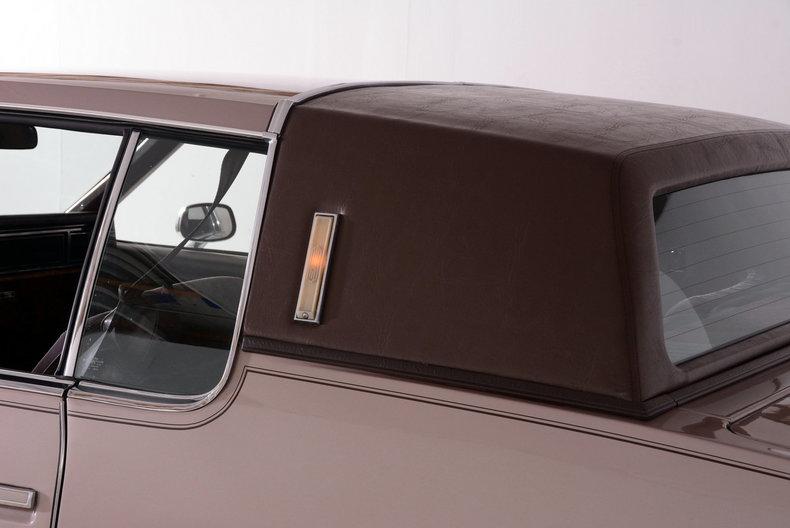 1983 Oldsmobile Toronado Image 56