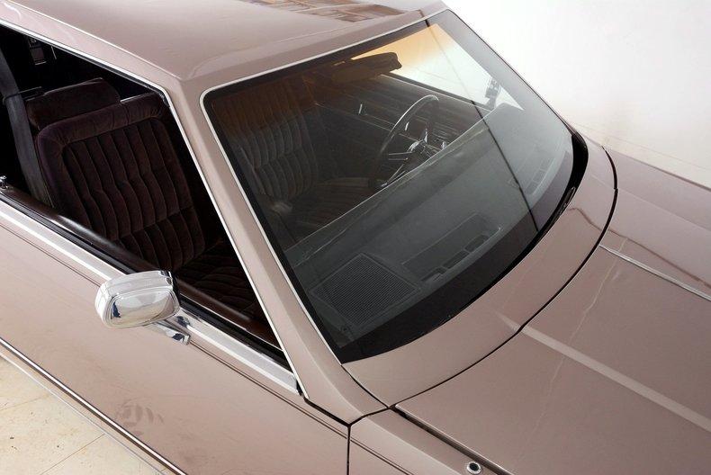 1983 Oldsmobile Toronado Image 64