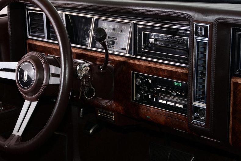 1983 Oldsmobile Toronado Image 65