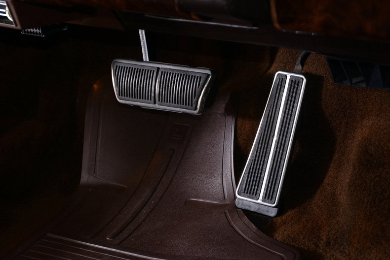1983 Oldsmobile Toronado Image 67