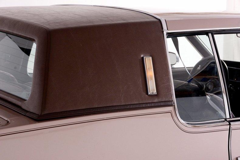 1983 Oldsmobile Toronado Image 73
