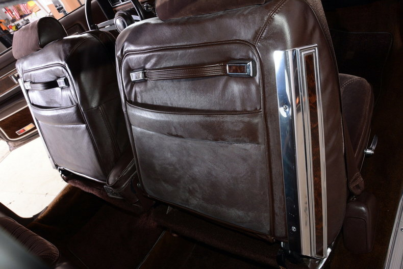 1983 Oldsmobile Toronado Image 76