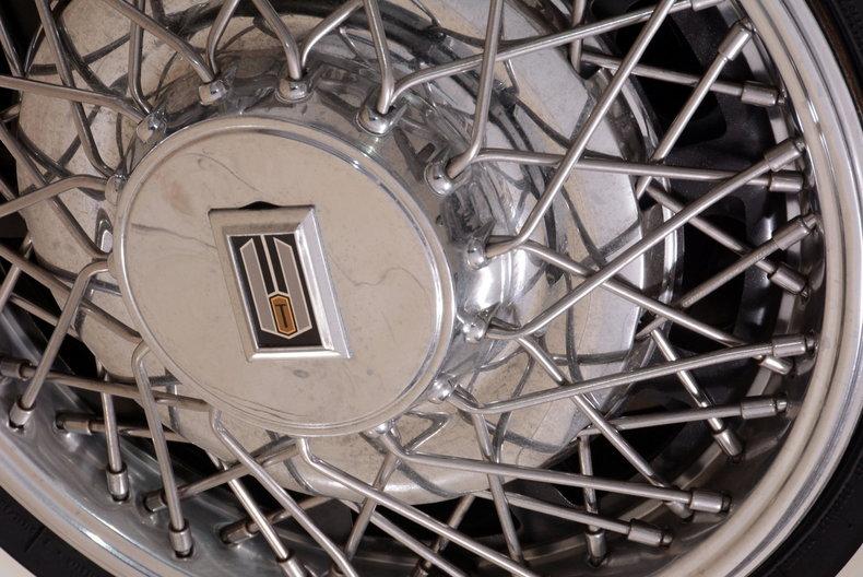 1983 Oldsmobile Toronado Image 77