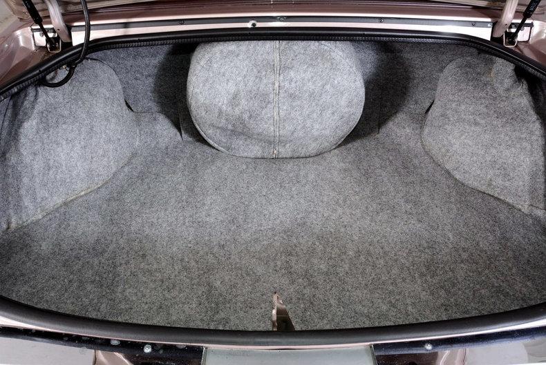 1983 Oldsmobile Toronado Image 83