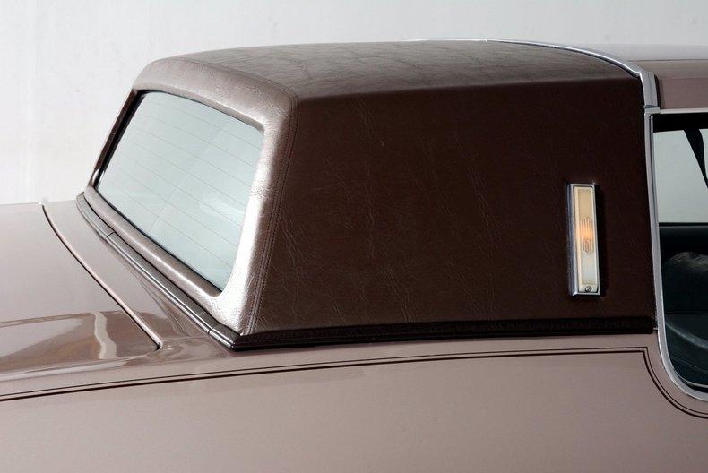 1983 Oldsmobile Toronado Image 85