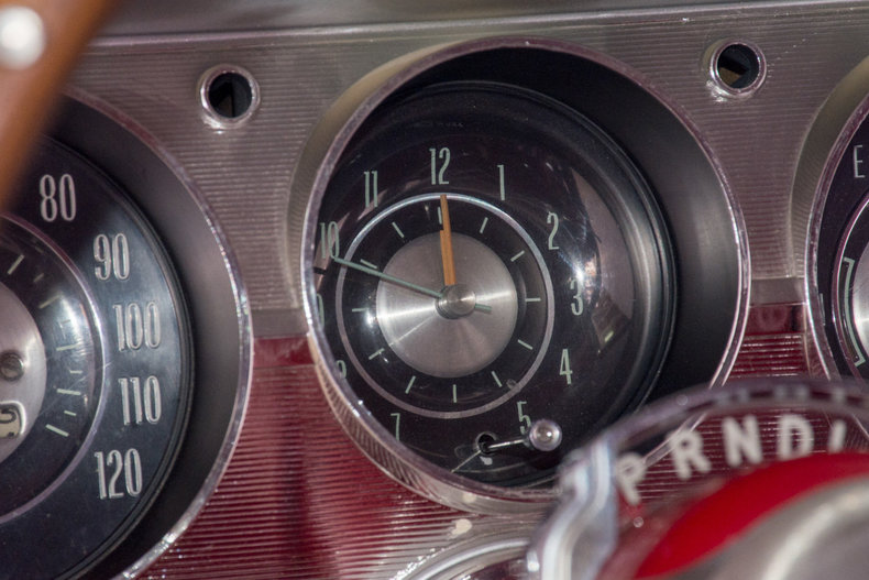 1965 Chevrolet Chevelle Image 7