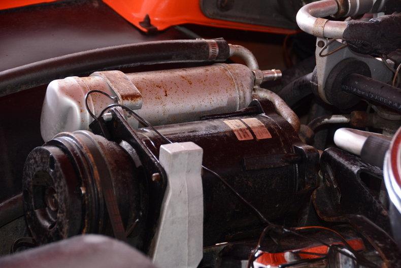 1969 Pontiac Grand Prix Image 39