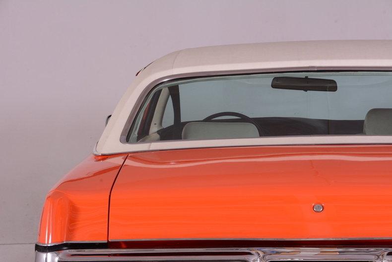 1969 Pontiac Grand Prix Image 65