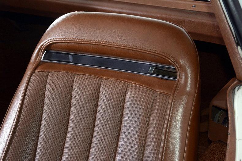 1973 Chevrolet Corvette Image 39
