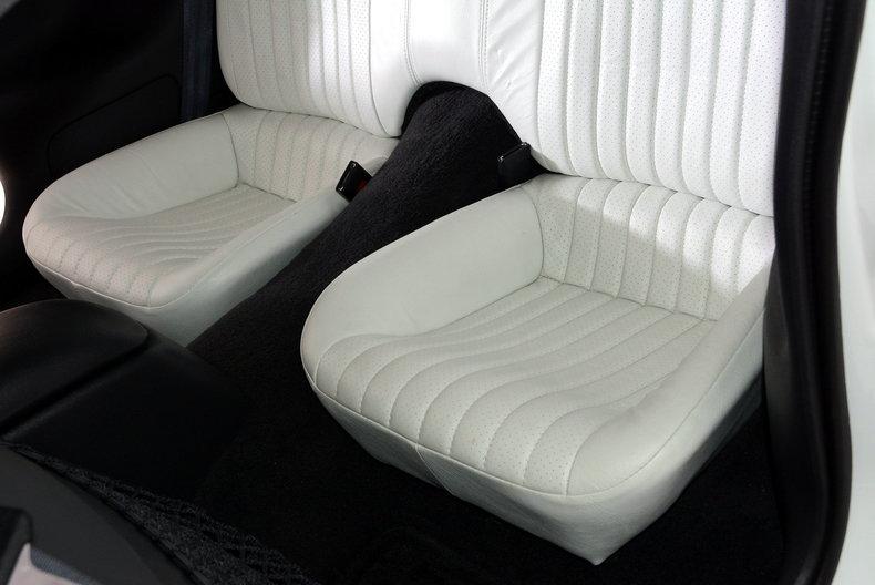 1994 Pontiac Trans Am Image 43