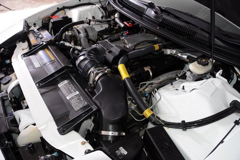 1994 Pontiac Trans Am Image 45