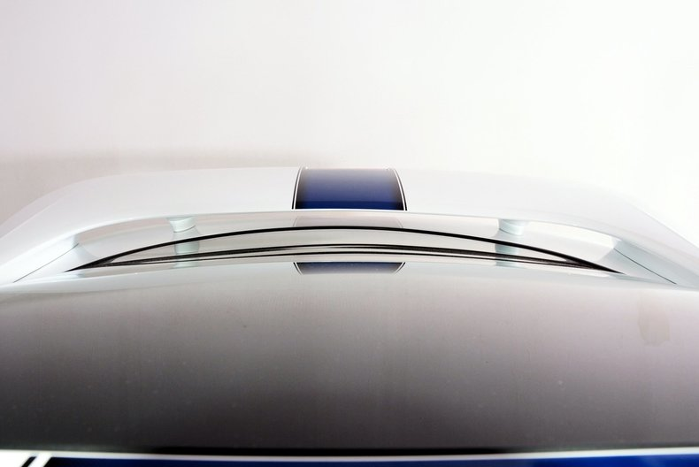 1994 Pontiac Trans Am Image 46