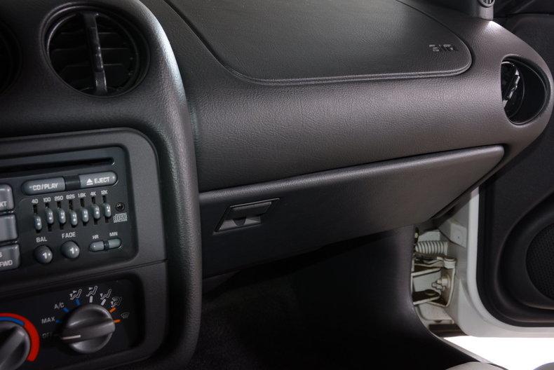 1994 Pontiac Trans Am Image 58