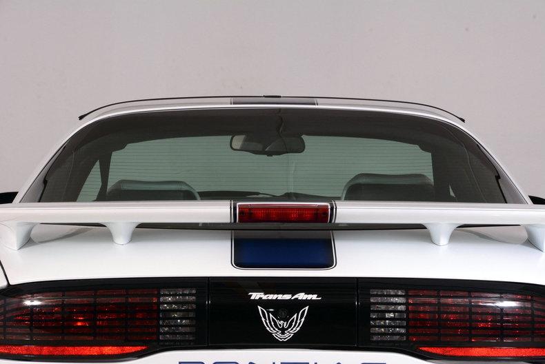1994 Pontiac Trans Am Image 65
