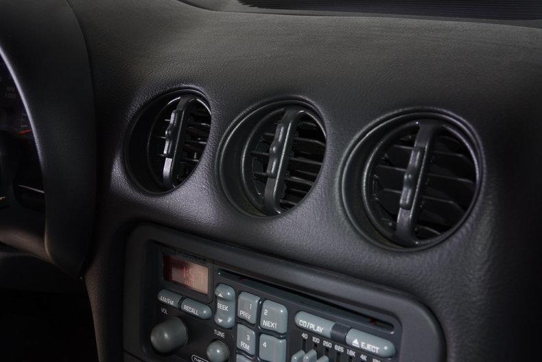 1994 Pontiac Trans Am Image 66