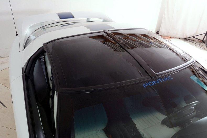 1994 Pontiac Trans Am Image 85