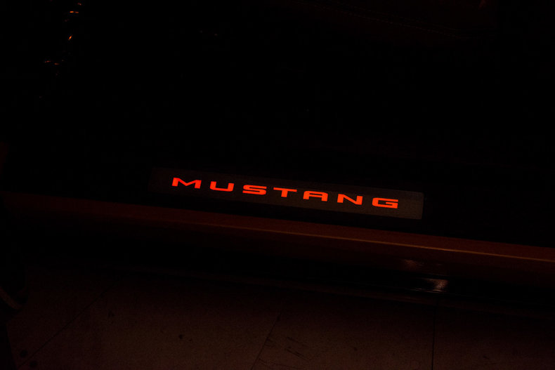2014 Ford Mustang Image 61