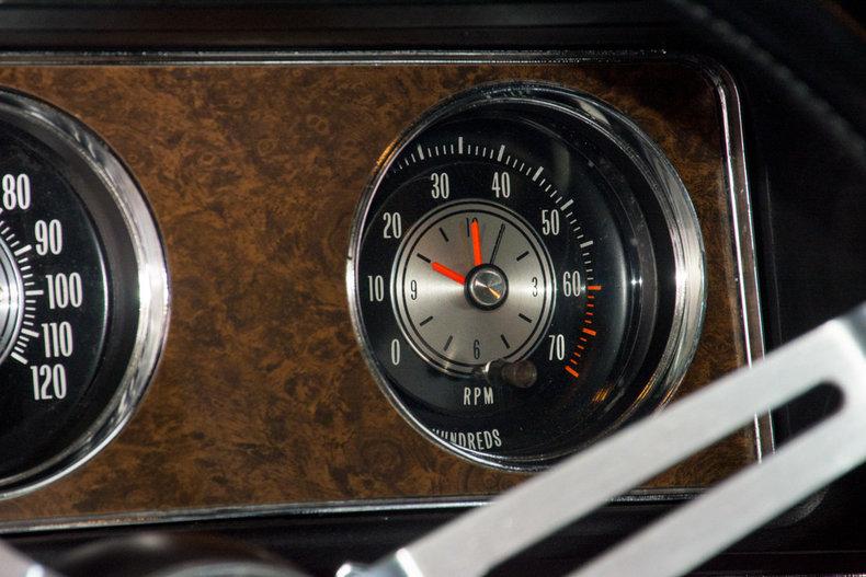 1970 Oldsmobile 442 Image 31
