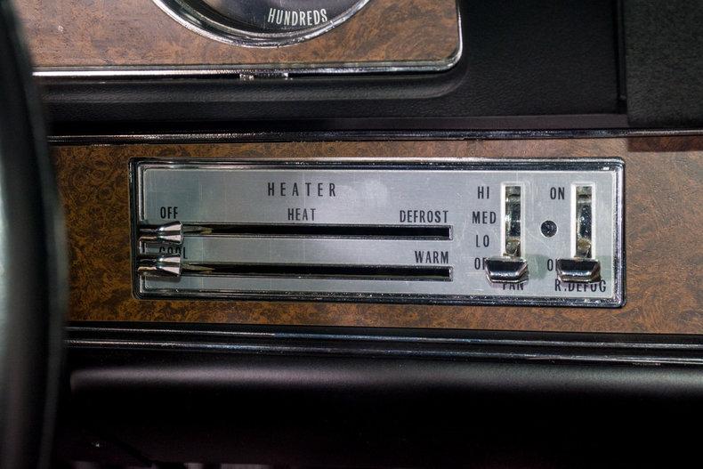 1970 Oldsmobile 442 Image 32