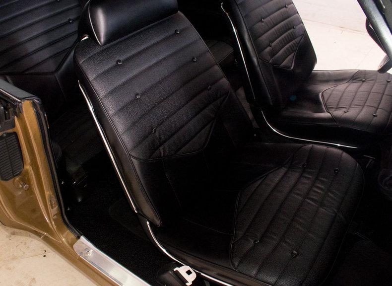 1970 Oldsmobile 442 Image 11