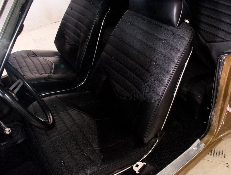 1970 Oldsmobile 442 Image 28