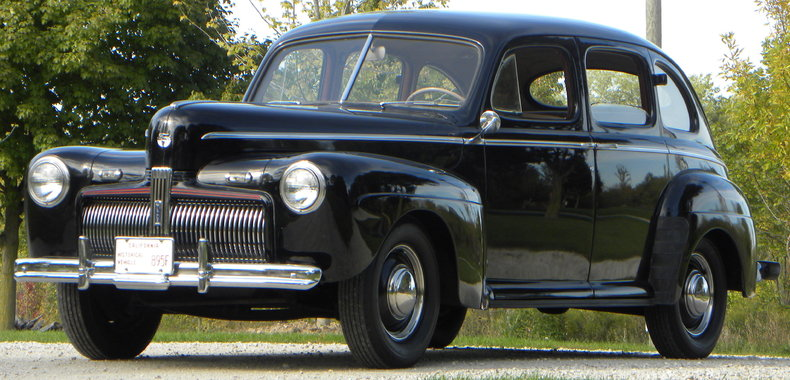 1942 Ford 4 Door Sedan further Harley Davidson Girls Facts Special Feature 005149 as well The Cars Pharaohs 51 Merc as well 1718610287 in addition 1949 FORD 2 DOOR COUPE 125183. on flathead engine