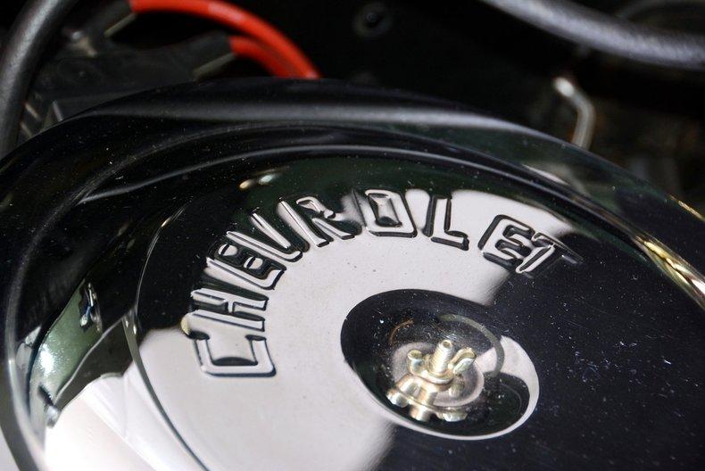 1950 Packard Deluxe Image 24