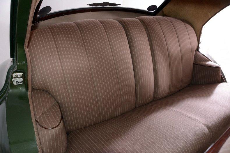 1950 Packard Deluxe Image 53