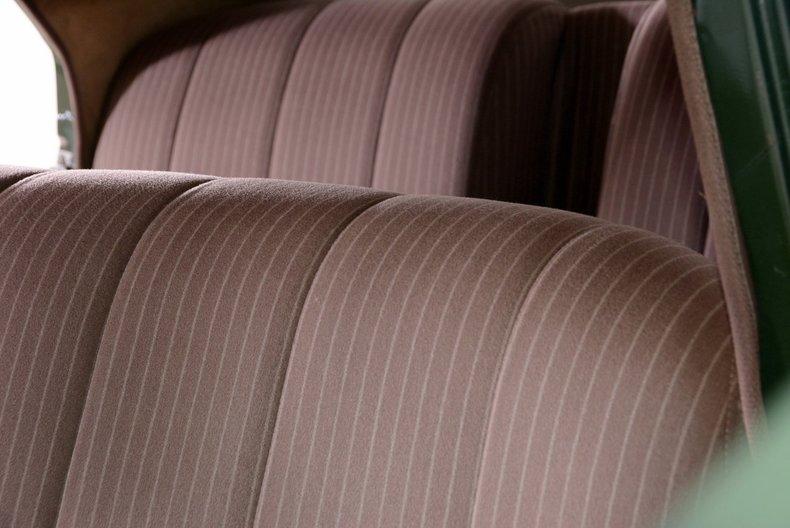 1950 Packard Deluxe Image 60
