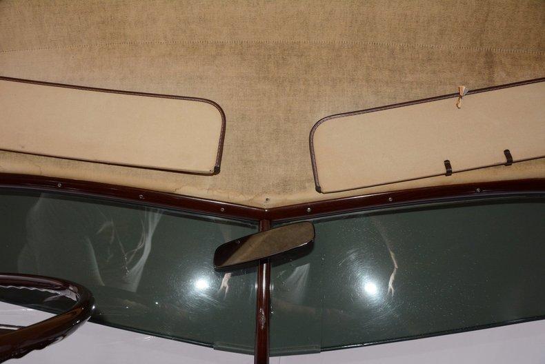 1950 Packard Deluxe Image 61