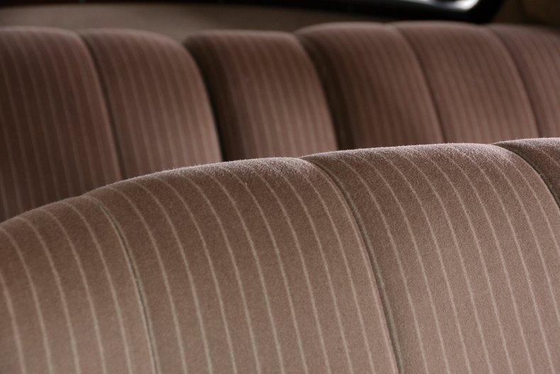 1950 Packard Deluxe Image 63