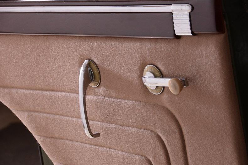 1950 Packard Deluxe Image 72