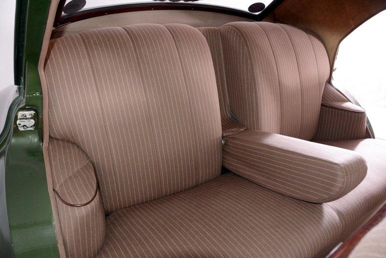 1950 Packard Deluxe Image 77