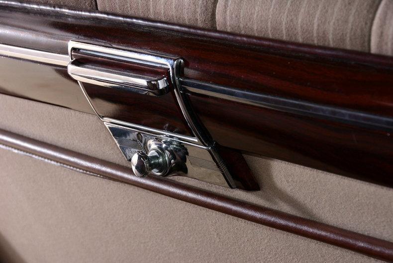 1950 Packard Deluxe Image 79