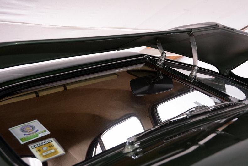 1950 Packard Deluxe Image 80