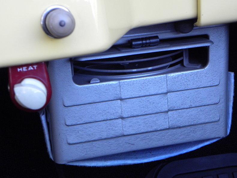 1949 Willys VJ2 Image 65