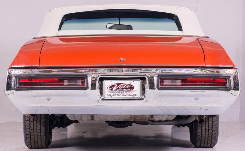 1972 Buick Skylark 10