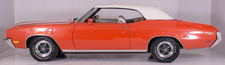 1972 Buick Skylark 38