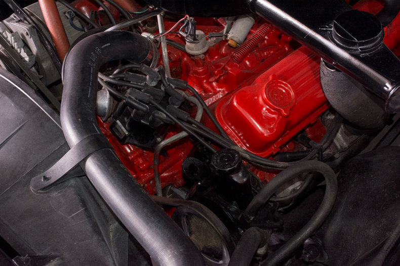 1972 Buick Skylark 16