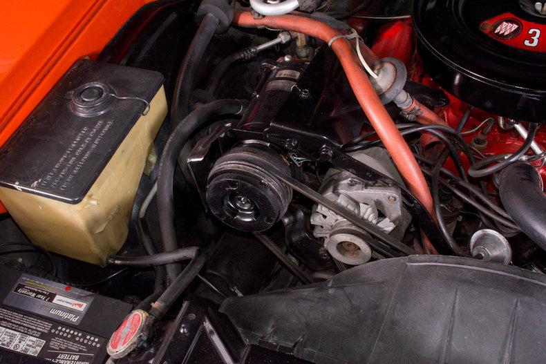 1972 Buick Skylark 11