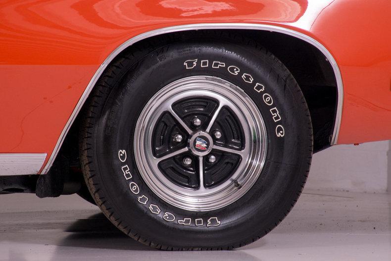 1972 Buick Skylark 39