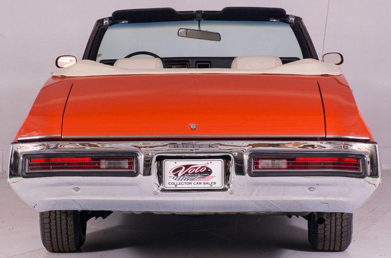 1972 Buick Skylark 15