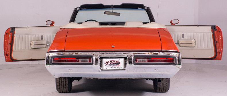 1972 Buick Skylark 23