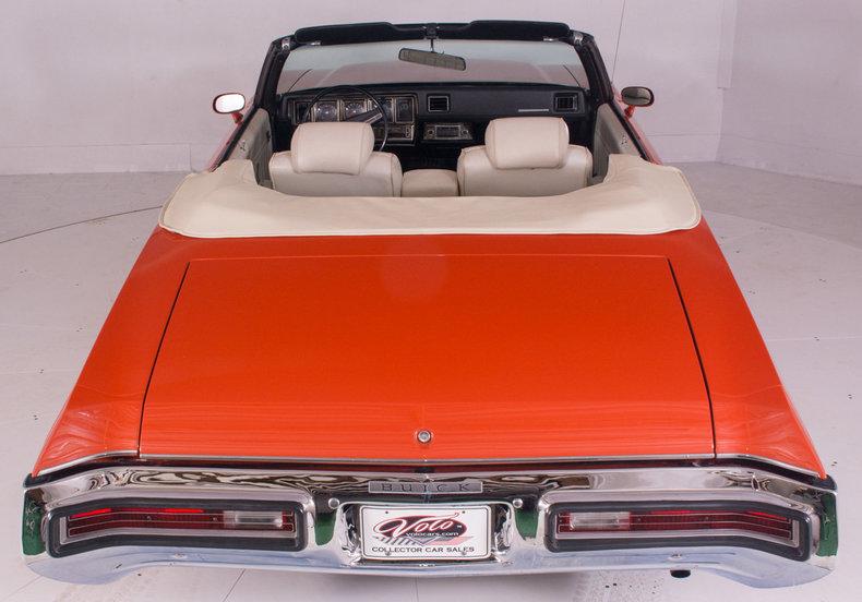 1972 Buick Skylark 34
