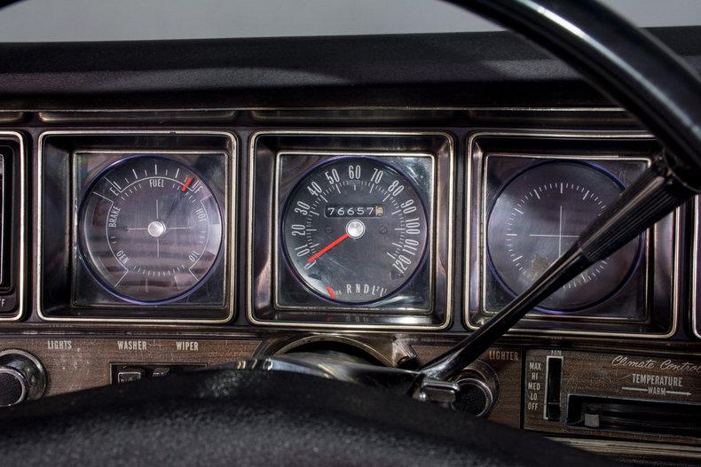 1972 Buick Skylark 13
