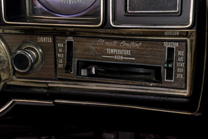 1972 Buick Skylark 37